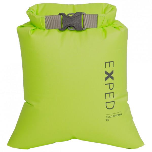Exped - Fold Drybag BS - Pakzak