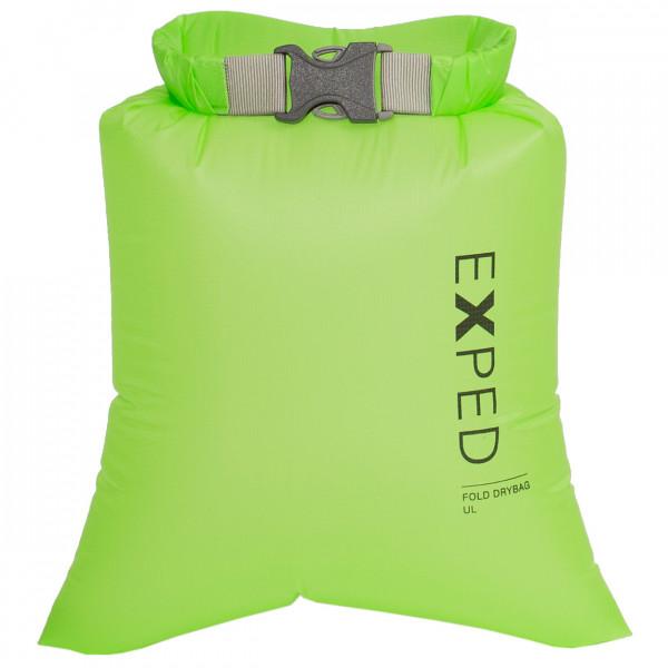 Exped - Fold Drybag UL - Packsäck