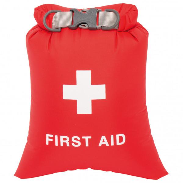 Fold-Drybag First Aid - Stuff sack