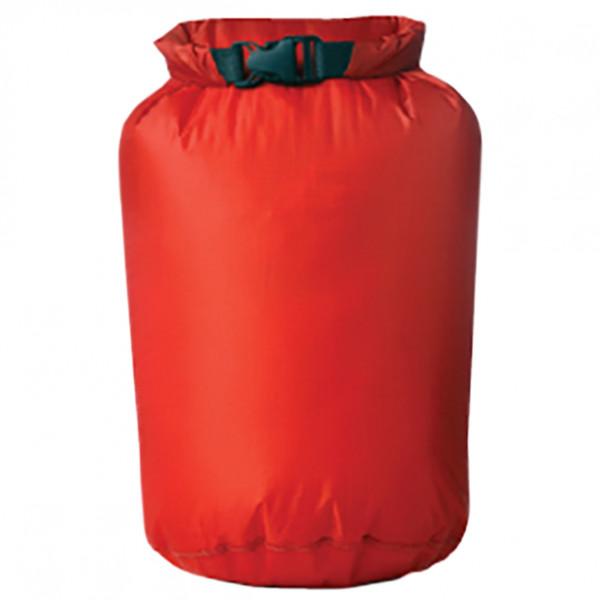 Coghlans - Packsack Dry Bag - Stuff sack