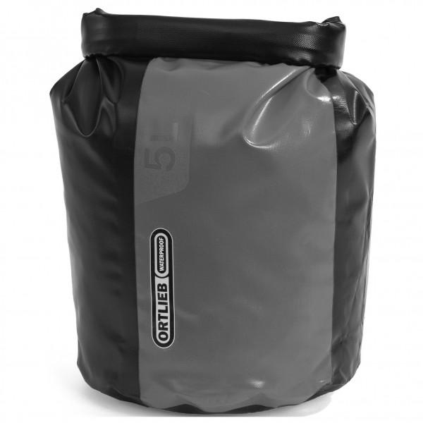 Ortlieb - Dry-Bag PD350 - Stuff sack