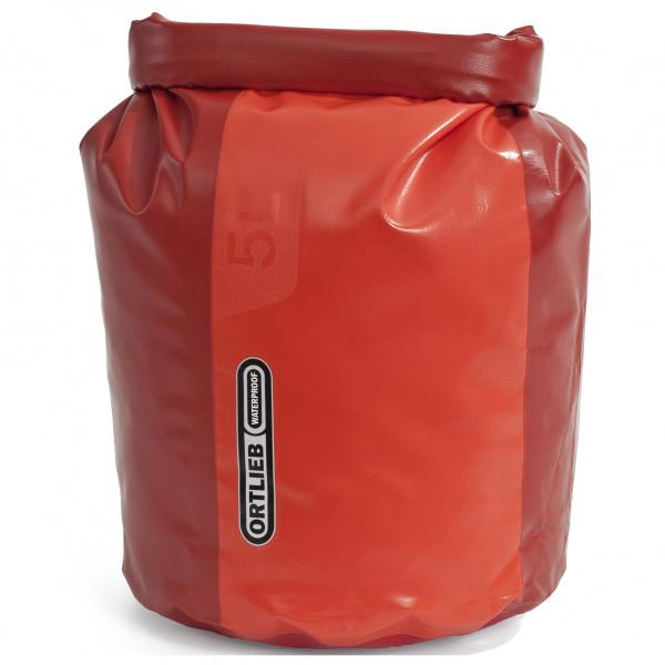 Ortlieb - Dry-Bag PD350 - Packsack