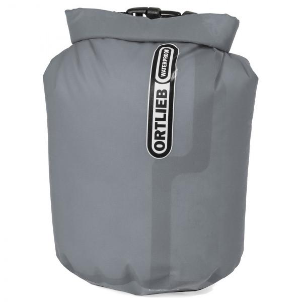 Ortlieb - Dry-Bag PS10 - Stuff sack