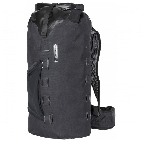 Ortlieb - Gear-Pack 25 - Paksæk