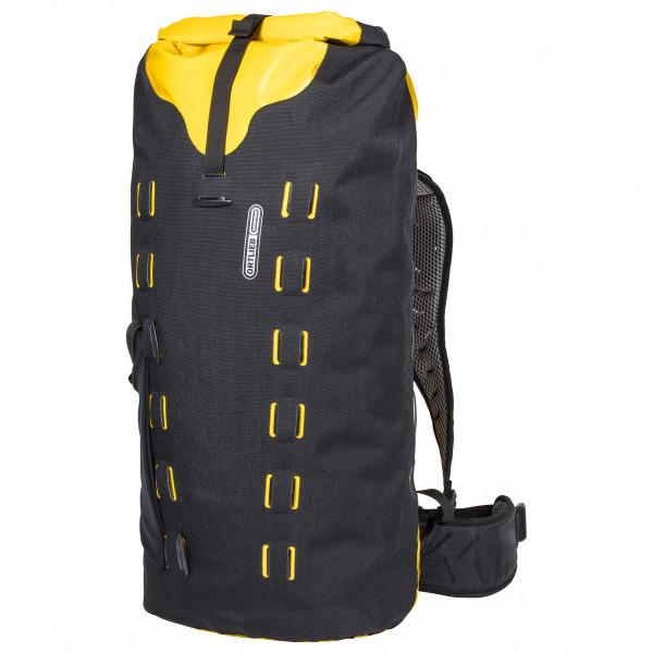 Ortlieb - Gear-Pack 40 - Paksæk