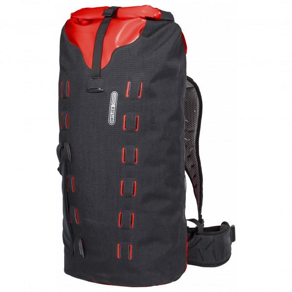 Ortlieb - Gear-Pack 40 - Packsäck