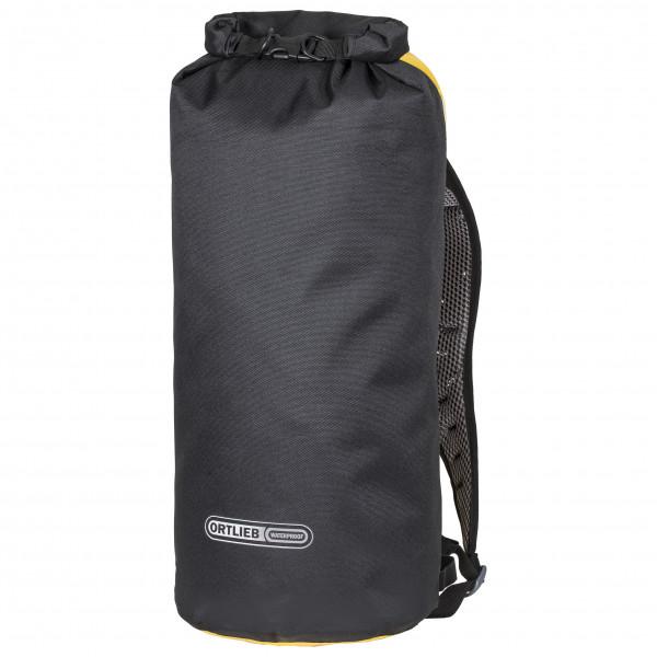 Ortlieb - X-Plorer 35 - Stuff sack