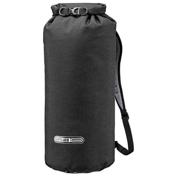 Ortlieb - X-Plorer 59 - Packsack