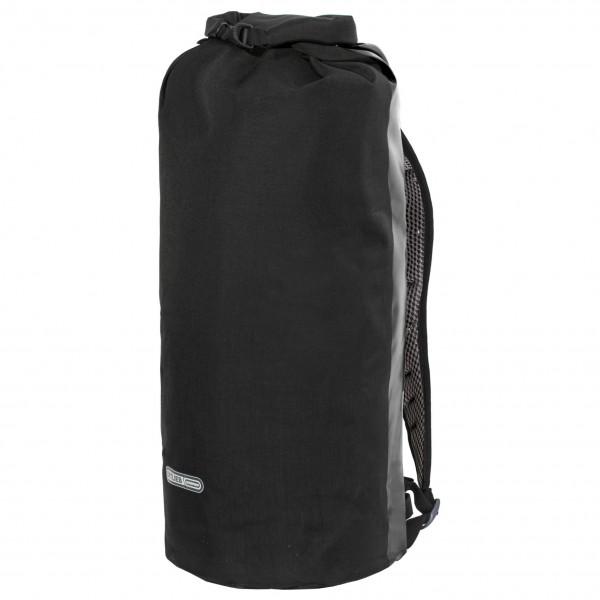 Ortlieb - X-Tremer 113 - Stuff sack