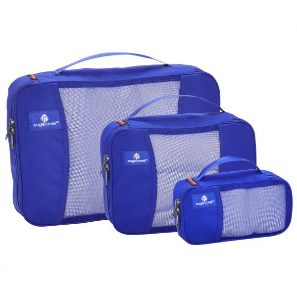 Eagle Creek - Pack-It Original Cube Set XS/S/M - Packsack