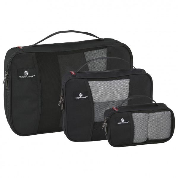 Eagle Creek - Pack-It Original Cube Set XS/S/M - Stuff sack
