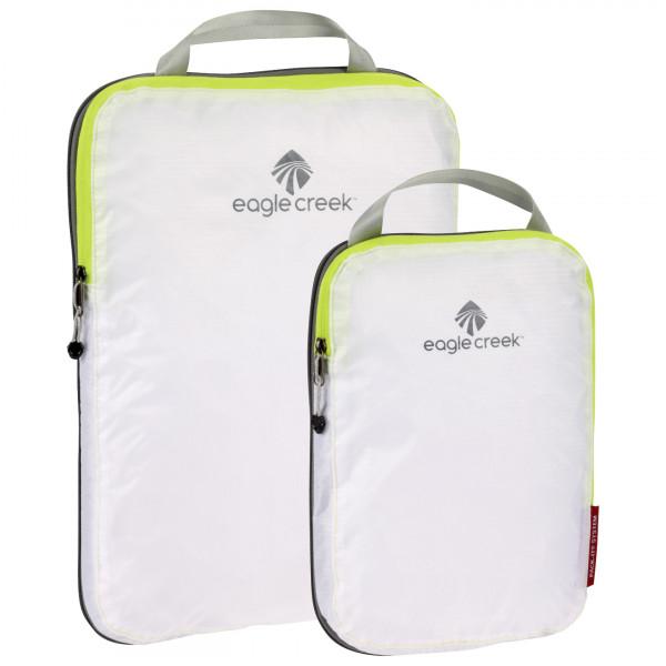 Eagle Creek - Pack-It Specter Compression Cube Set S/M - Packsack