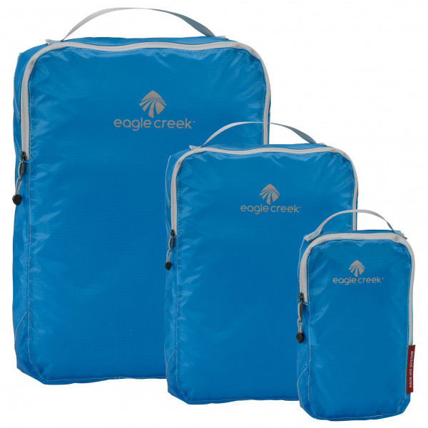 Eagle Creek - Pack-It Specter Cube Set XS/S/M - Packsack