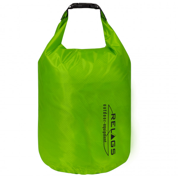 Packsack 210T - Stuff sack