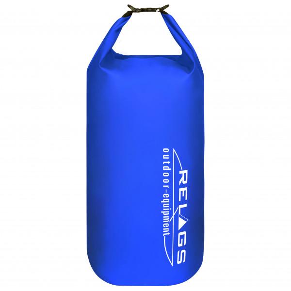 Basic Nature - Packsack 500D - Paksæk