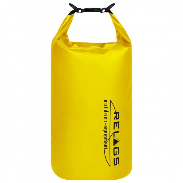 Packsack 500D - Stuff sack