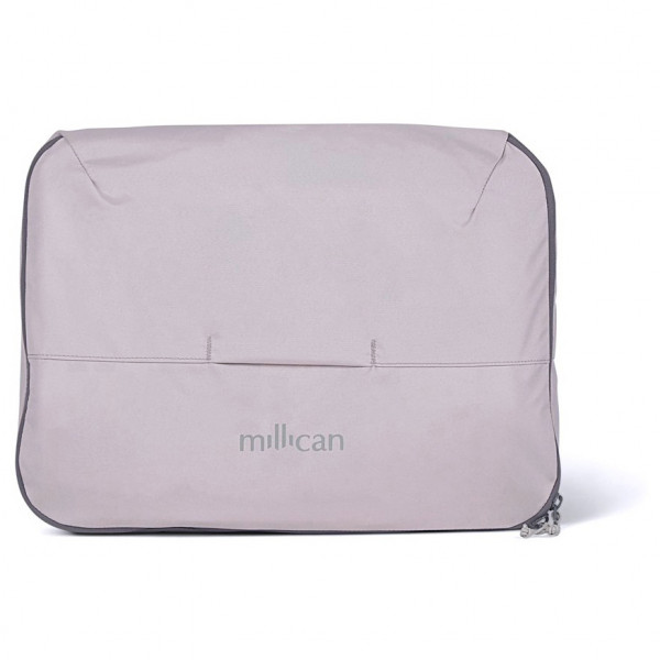 Millican - Packing Cube 18 - Packsack