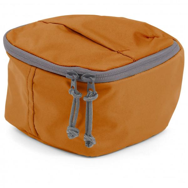 Millican - Packing Cube 2.5 - Packsack