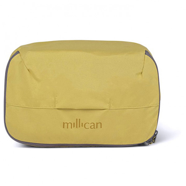 Millican - Packing Cube 9 - Packsack