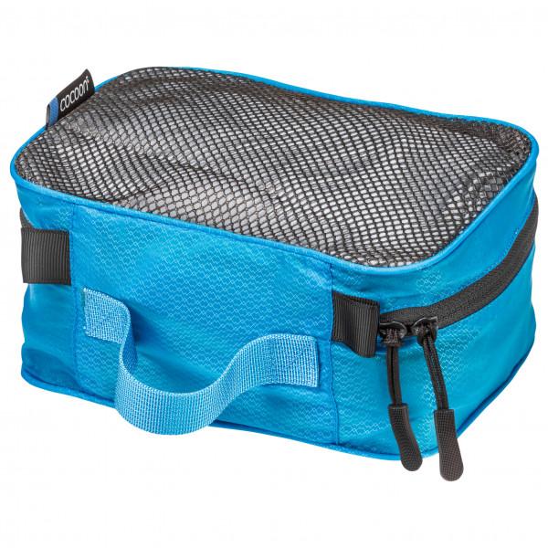 Cocoon - Packing Cubes Ultralight - Paksæk
