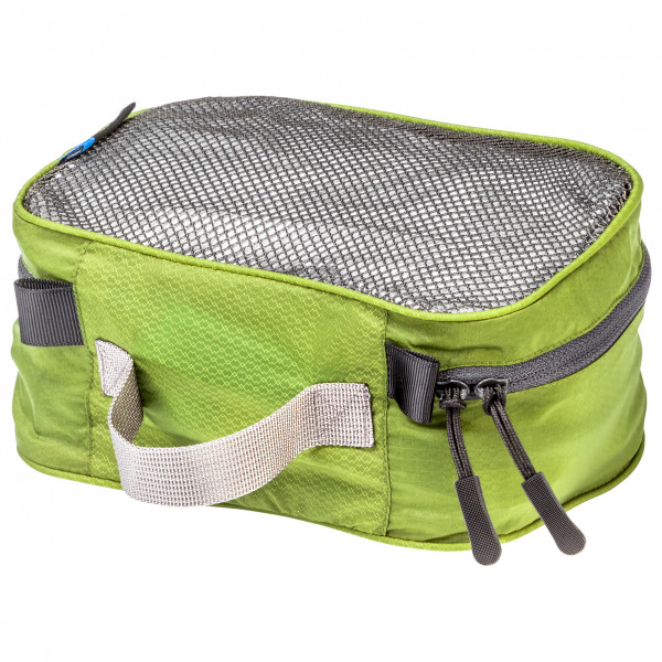 Cocoon - Packing Cubes Ultralight - Funda
