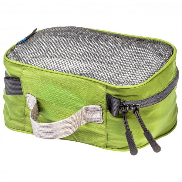 Packing Cubes Ultralight - Stuff sack
