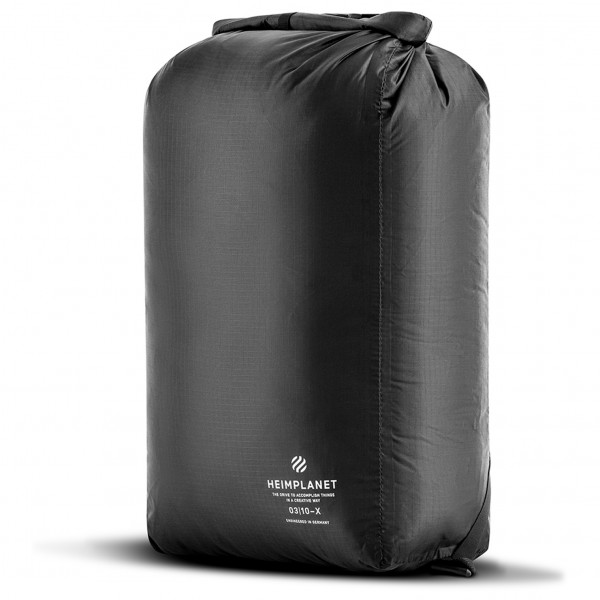 Heimplanet - HPT Kit Bag - Packsack