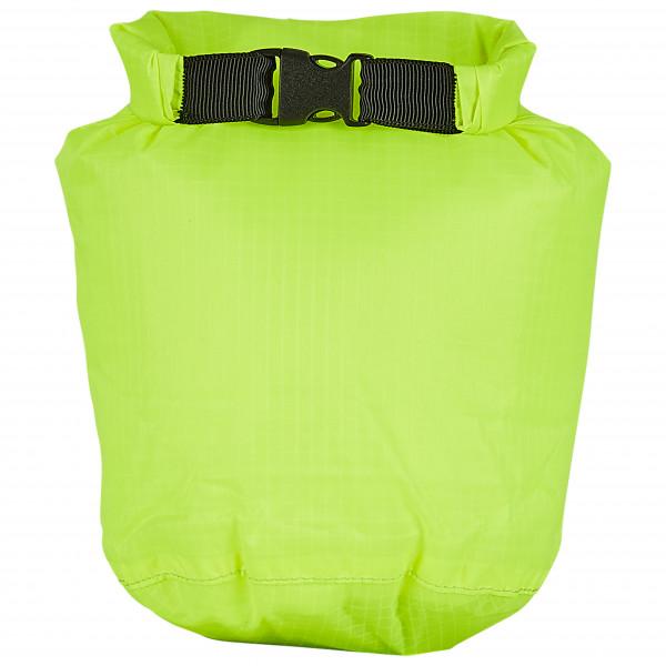 Stoic - DrybagSt. - Packsack