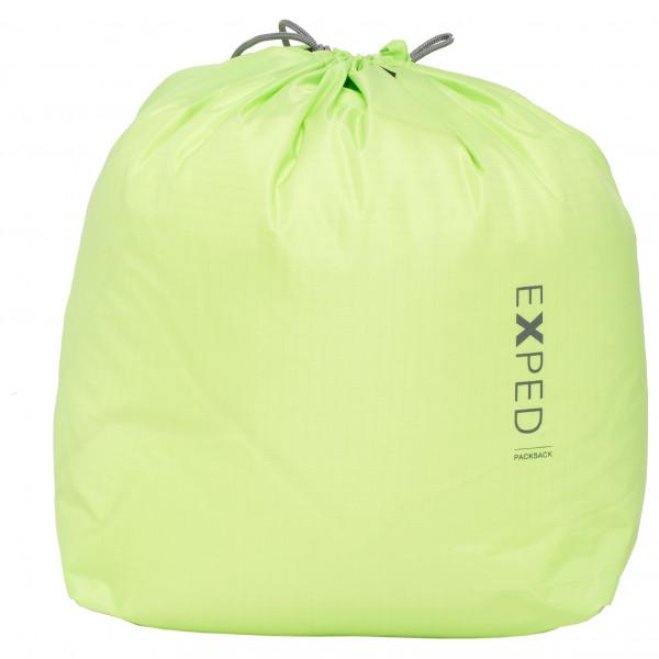 Packsack - Stuff sack