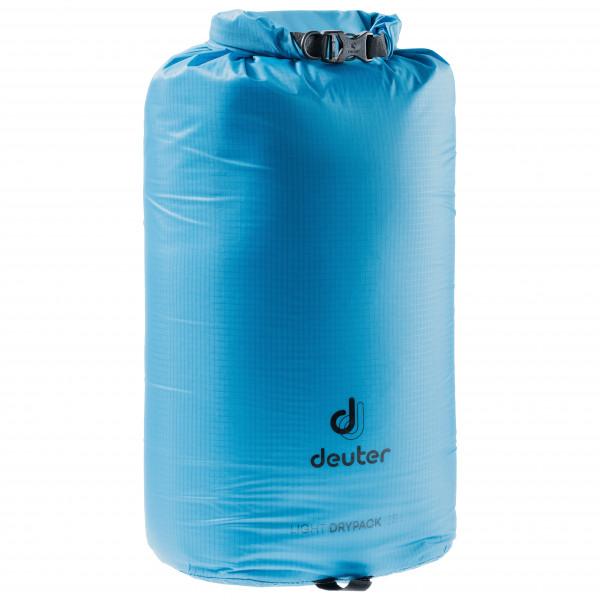 Deuter - Light Drypack 15 - Varustesäkki