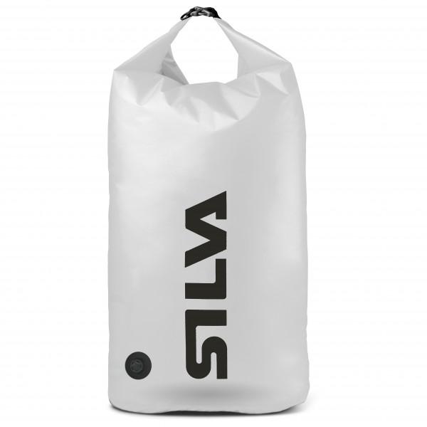 Silva - Dry Bag TPU-V - Pakzak