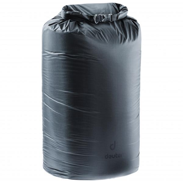 Deuter - Light Drypack 30 - Packsack