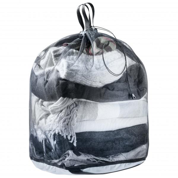 Deuter - Mesh Sack 18 - Packsack