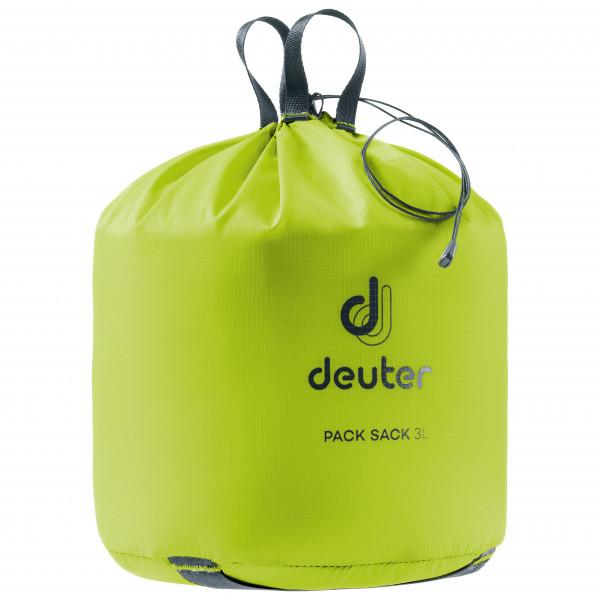 Deuter - Pack Sack 3