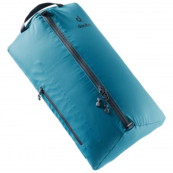 Deuter - Shoe Pack - Packsack
