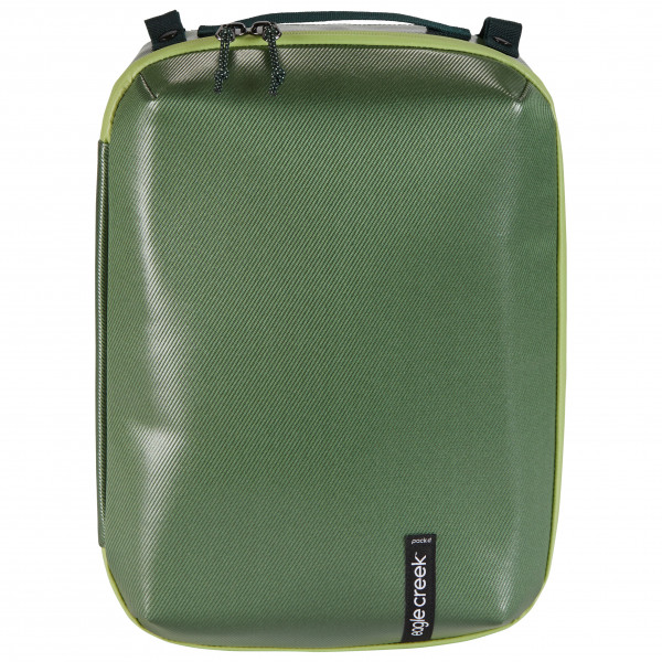 Eagle Creek - Pack-It Gear Protect It Cube - Packsack