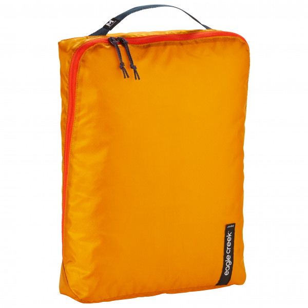 Eagle Creek - Pack-It Isolate Cube - Stuff sack