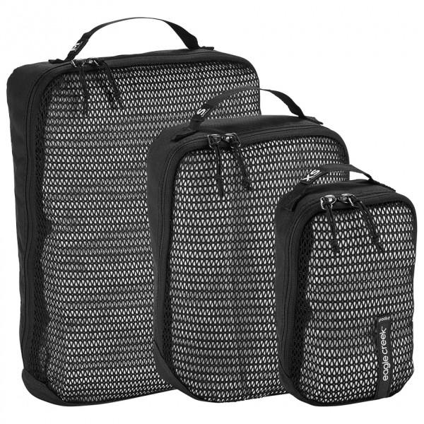 Pack-It Reveal Cube - Stuff sack