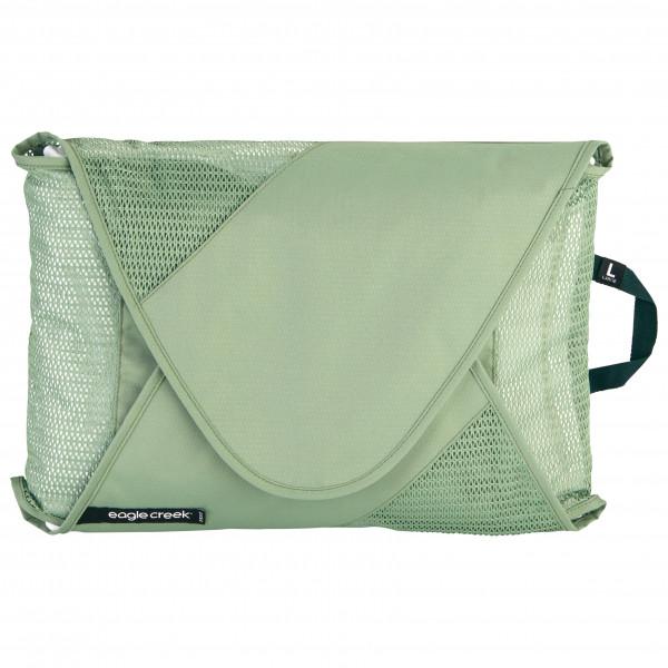 Eagle Creek - Pack-It Reveal Garment Folder - Stuff sack