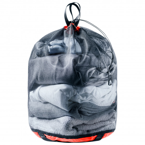Mesh Sack 5 - Stuff sack