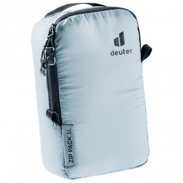 Zip Pack 1 - Stuff sack