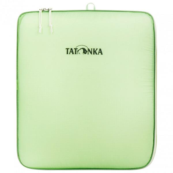 Tatonka - Sqzy Pouch XL - Stuff sack