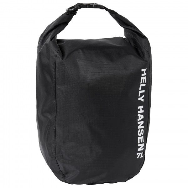 Helly Hansen - HH Light Dry Bag 7 - Stuff sack