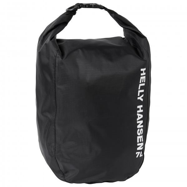 Helly Hansen - HH Light Dry Bag 7 - Packsack
