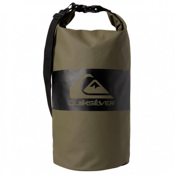 Quiksilver - Medium Water Stash - Packsack