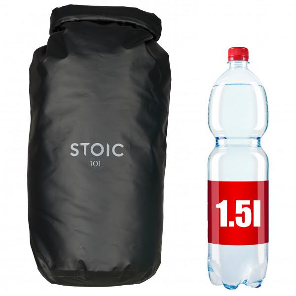 Stoic - StensjönSt. Drybag - Packsack