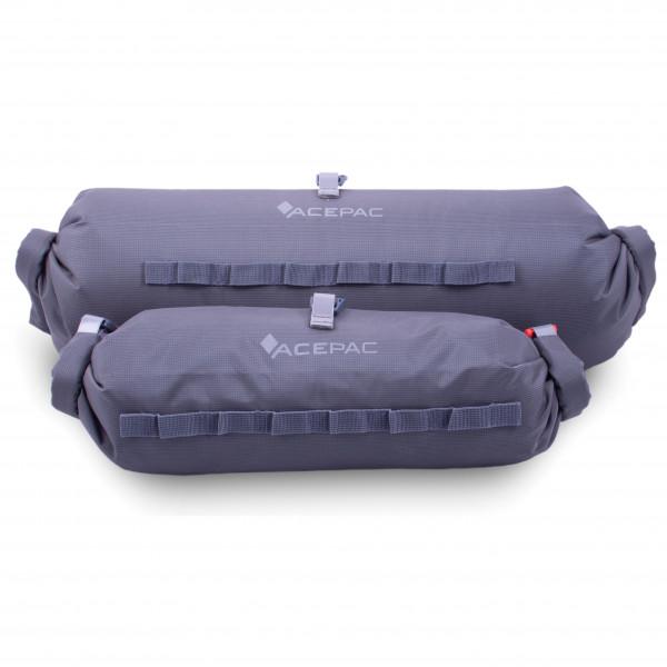 Bar Drybag 16 - Stuff sack