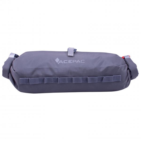Acepac - Bar Drybag 8 - Paksæk