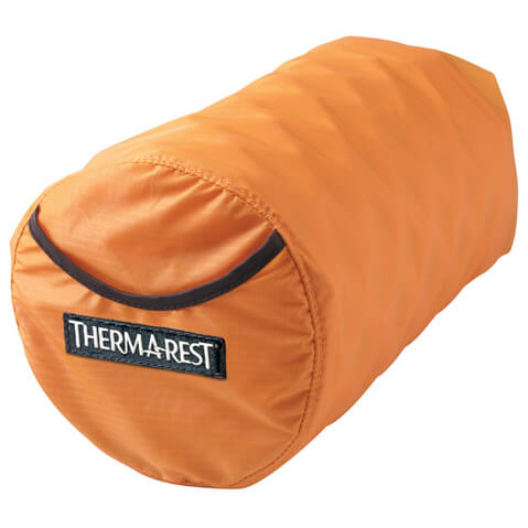 Therm-a-Rest - ProLite 4 Stuff Sack