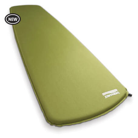 Therm-a-Rest - ToughSkin - Isomat